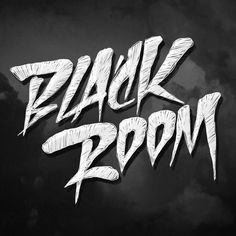 www.blackroomvideo.com