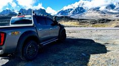Np 300 Frontier, Nissan Navara, 4x4, Vehicles, Trucks, Car, Vehicle, Tools