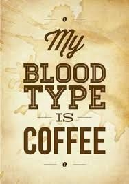 Image result for quotes on coffee