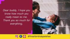 Happy Birthday Mother Images Free Download - Happy Birthday Wishes Happy Birthday Mom Images, Happy Birthday Mother, Mom Birthday Quotes, Special Birthday, Happy Birthday Wishes, Image Mom, Mother Images, I Hope You Know, Mother Quotes