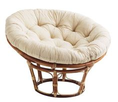 Camilla, Winter Bedroom, Save For House, Papasan Chair, Natural Interior, Design Case, Retro Design, Interior Styling, Rattan
