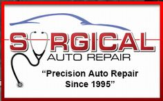 Surgical Auto Repair is an automotive service center in Mount Vernon, NY offering brake repair, air conditioning, oil changes, brake repair, tune-up and much more.