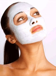 ZsaZsa Bellagio – Like No Other: Beauty Tip: The Homemade Facial, Easy & Inexpensive