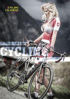slut calendar Cycle