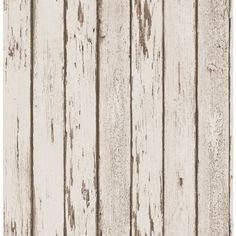 Fine Decor Wooden Planks Neutral Wallpaper ($15) ❤ liked on Polyvore featuring backgrounds, wallpaper, wall and icons - backgrounds