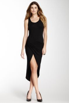 Asymmetrical Dress on HauteLook $59.00