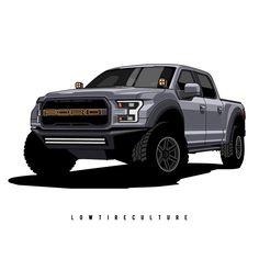 Search results for #low - Draw to Drive Raptor Car, Ford Raptor, Car Animation, Automotive Logo, Game Logo Design, Car Vector, Car Illustration, Car Colors, Car Drawings