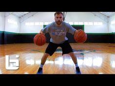 ¿El tipo que mejor bota el balón de todo el planeta? Mira lo que hace este entrenador (Vídeo) - @KIAenZona