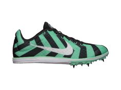 c73e6ad05029b Nike Zoom Rival D 8 Women s Track Spike -  65 Spikes Track