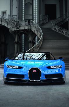 Bugatti Chiron - https://www.luxury.guugles.com/bugatti-chiron-38/