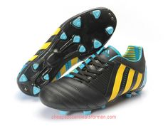 i just fell in love..sooo cheep adidas shoes