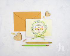 Pastel, Floral, Cake, Florals, Flower, Crayon Art, Flowers, Melting Crayons