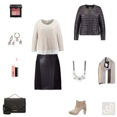 Stepp dich frei http://www.3compliments.de/outfit?id=129585386