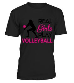 """# Real girls play volleyball Hoodies .  1279 sold towards goal of 1000Buy yours now before it is too late!Secured payment via Visa / Mastercard / PayPalHow to place an order:1. Choose the model from the drop-down menu2. Click on """"Buy it now""""3. Choose the size and the quantity4. Add your delivery address and bank details5. And that's it!"""