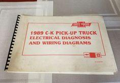 85 chevy truck wiring diagram chevrolet truck v8 1981 turn signa switch wiring diagram 85 chevy truck dome light wiring diagram 85 chevy truck
