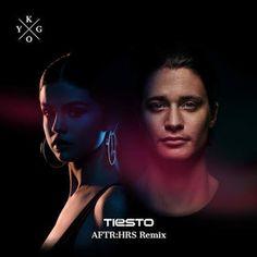 Welcome to 460 Sounds: Kygo & Selena Gomez - It Ain't Me (Tiesto's AFTR:H...