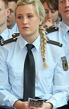 Dating einer weiblichen Polizistin Speed-Dating vip
