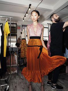 TOME_NYC_2388 - very nice skirt...