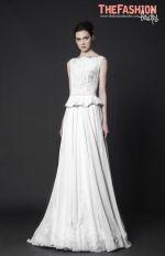 tony-ward-2016-bridal-collection-wedding-gowns-thefashionbrides21