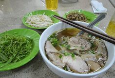 XO Foodie Tour, is one of the most trusted tours when it comes to night food tour in the city. The company promotes the intriguing bike culture of Saigon. Night Food, Ho Chi Minh City, Vietnam, Tours, Bike, Ethnic Recipes, Bicycle, Bicycles