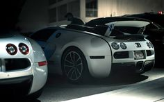 Bugatti Veyron, the boss club Bugatti Veyron, Bugatti Cars, Ferrari Car, Luxury Lifestyle Women, Expensive Cars, Car In The World, Fast Cars, Sport Cars, Motor Car
