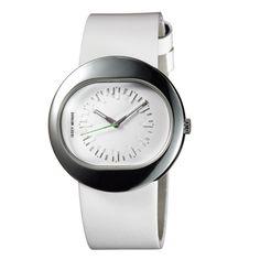Issey Miyake Watch: Harri Koskinen Vakio Suomi 001 My own watch!