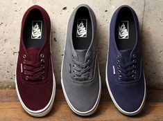 vans. www.facebook.com/dioneaweb https://twitter.com/dioneapalermo Buenos Aires, Argentina.