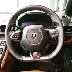 This is where everyone wants to be..behind the wheel of the Lamborghini Huracan Spyder..catch this bull if you can... #sgcarshoots #sgexotics #speed#sgcaraddicts #singapore #sgcars #sportscars #revvmotoring  #nurburgring #instacar #carinstagram #hypercars #monsterenergy #excitement #epic #visit_singapore #carswithoutlimits #fastcars  #drifting #motorsports #love #gopro #monsterenergysg #instagrammers  #supercarlifestyle #speedy #lamborghini