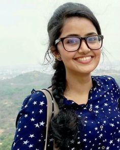 Anupama parameswaran largest image gallery of 200 cutest hot sexy unseen latest collection in which she is with her body show navel and big. South Indian Actress, Beautiful Indian Actress, Beautiful Actresses, Actress Without Makeup, Indian Wedding Poses, Ethnic Suit, Anupama Parameswaran, Best Actor, Indian Actresses