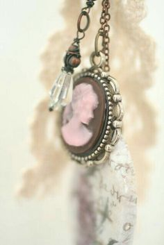 Shabby Chic Keychains by Pink Brown, Pink Grey, Pink And Gold, Purple, Bordeaux, Mauve, Chocolate Roses, Violet, Dusty Rose
