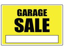 free printable signs beware signs diy yard sale parking garage