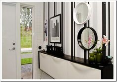 un-recibidor-trones-ikea-blanco-negro-L-bDWbem.jpg (493×345)