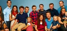 19 Kids and Counting' Josh Duggar is reason Jana Duggar is single? Source: Youtube TLC
