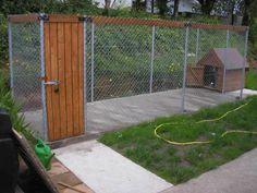 4a28c8b8cb5fb993d0599099d3ea438c--dog-pen-outdoor-dog