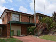 Renting A House, Garage Doors, Houses, Outdoor Decor, Home Decor, Homes, Interior Design, Home Interior Design, Home