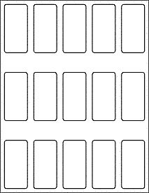 tag templates free printables pinterest label templates blank labels and template. Black Bedroom Furniture Sets. Home Design Ideas