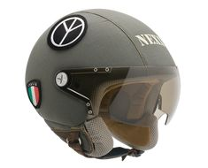 NEXX Helmets   Platoon