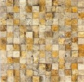 Mozaika DUNE Mosaico manhattan D668