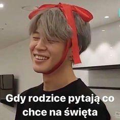 Read from the story BTS memes by TrojcaSwieta_ (oasis) with 153 reads. K Meme, Bts Memes, Asian Meme, Polish Memes, Funny Mems, Kpop, I Love Bts, Wtf Funny, Foto Bts