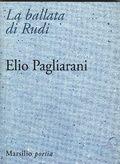 La ballata di Rudi  (Poesia)  Di Elio Pagliarani