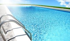 ¿Habéis hecho ya la puesta a punto de vuestra piscina? Pues ahora toca hacerle un buen mantenimiento para disfrutar de ella ¡Al agua patos!  #piscinas #mantenimientopiscinas