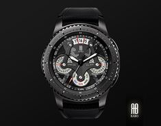Best Watches For Men, Cool Watches, Men's Watches, Watch Gears, Watch Faces, Omega Watch, Smart Watch, Camo, Digital