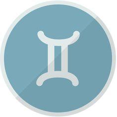 ▷ PIEDRA DE LUNA 【 Significado y Propiedades 】- Esoterismos.com Aries Y Leo, Tarot Significado, Feng Shui, Angel Prayers, Tarot Card Meanings, Spiritual Guidance, Tarot Cards, Chakra, Meant To Be