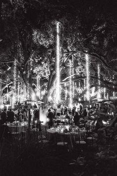 Saddlerock Ranch, an outdoor wedding venue in Southern California