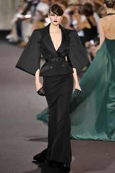 i've run out of words, so will just bask in the glory of stephane rolland's design.