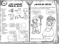 Coloring Pages, Kindergarten, Homeschool, Education, Craft, Google, Ideas, Frases, Quote Coloring Pages