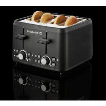 1000 Images About Toasters On Pinterest Toaster Ovens