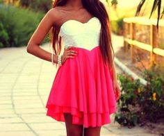 cute summer outfit for teens find more women fashion ideas on www.misspool.com