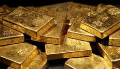 Gold Prices Surge 3-Year High As Big Notes Get Scrapped