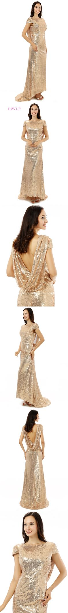 Sequin Cocktail Dresses Under 50